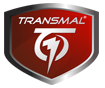 Transmal